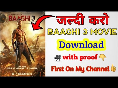 baaghi-3-full-hd-movie-2020-new-south-indian-tiger-shroff-new-movie-2020-full-hd-baaghi-3,#baaghi3,