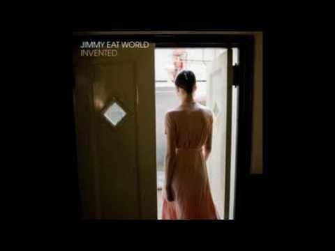 Higher Devotion - Jimmy Eat World mp3