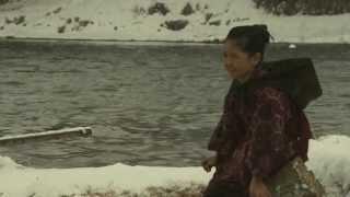 NHK連続テレビ小説として放映され、大ブームを巻き起こし、海外でも人気...