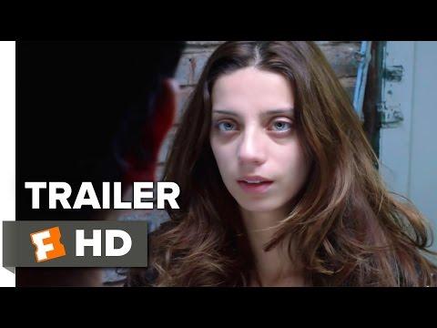 Me You and Five Bucks   1 2015  Angela Sarafyan, Jaime Zevallos Movie HD
