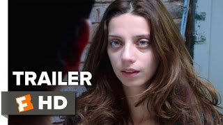 Me You and Five Bucks Official Trailer 1 (2015) - Angela Sarafyan, Jaime Zevallos Movie HD
