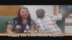 First Time Buyers, Mortgage Loans, VA Lenders, OBX, Virginia, North Carolina