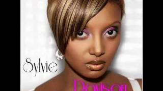 Sylvie Davison- Comme Un Velouté [ Zouk Love New 2010/2011 ]