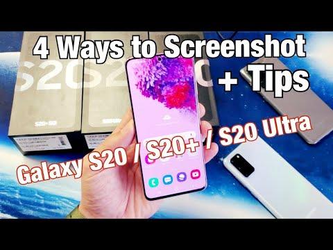 J7 / J5 / J3  / prime How to TAKE SCREENSHOT on Samsung Galaxy -- GSM GUIDE.
