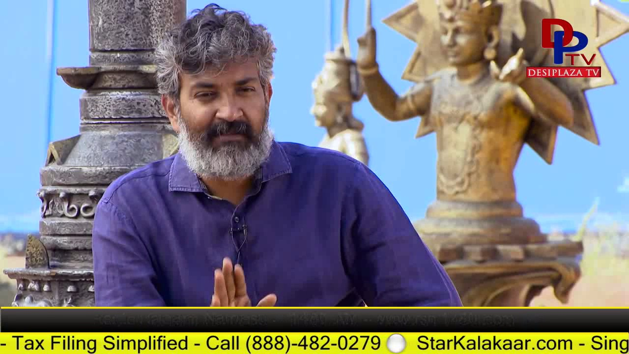 SS Rajamouli Exclusive Full Interview with Suma || Prabhas || MahaShivratri Special || Bahubali 2
