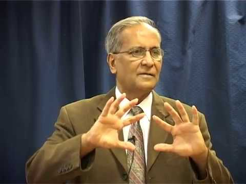 Advanced Hinduism | Jay Lakhani Rational, structured and contemporary philosphic version on Hinduism