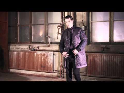 PROBANDOME BAÑADORES VERANO 2019 HOMBRE 🔥 Calvin klein, H&M / Haul from YouTube · Duration:  6 minutes 7 seconds