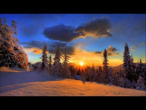 Beautiful Original Mix  George Acosta Feat Fisher