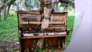 ענת מושקובסקי - Take Yourself (קח לך אישה)