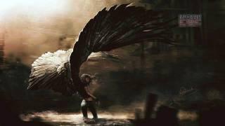 Jane Ephex - Angel (Stormtrooper Remix)
