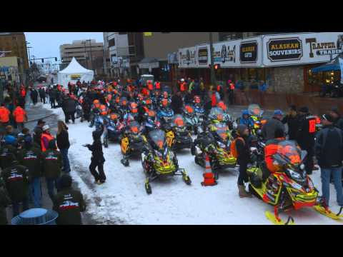 iron dog snowmobile race youtube. Black Bedroom Furniture Sets. Home Design Ideas