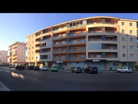 Karadağ'da Yatırım Fırsatı ! Podgorica'da Satılık 1+1 (56.000€)