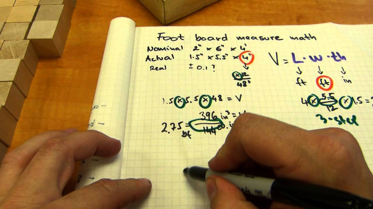 Image Led Calculate Board Feet 8
