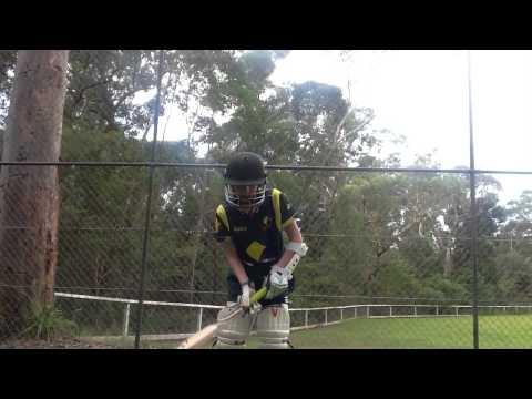HOWZAT!!! Australia's game, Australia's song