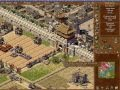 Let's Play Emperor: Rise of the Middle Kingdom - 45