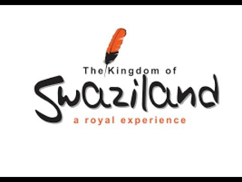 Swaziland Tourism Authority presented tour operators  with contracts with local hotels