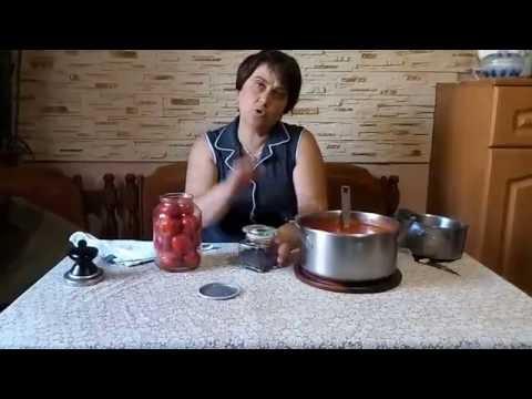 Помидоры с майонезом и сыром - пошаговый рецепт с фото на