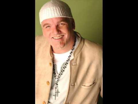 Cheerio - DJ Oetzi