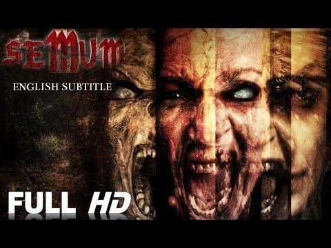 semum---english-subtitle-ᴴᴰ