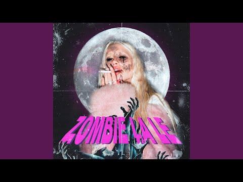 Zombie La Le