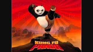 Kung Fu-Fighting Featuring Cee-Lo Green and Jack Black Lyrics