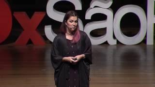 O que eu posso fazer por você agora? | Renata Quintella | TEDxSaoPaulo