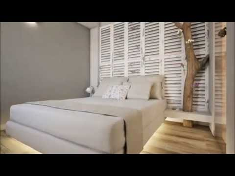 2 Bedrooms Lindos Allure Luxury Villa from Rent Holiday Rentals