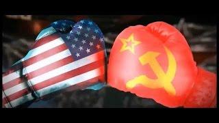 Kalter Krieg Doku  Der Kalte Krieg Der Rüstungswahn   Reportage über den Kalten Krieg