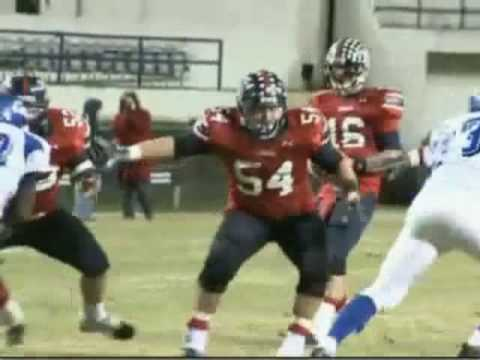 South Panola Football Video Youtube