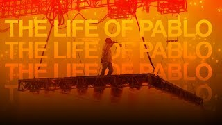 Kanye West: Understanding The Life of Pablo