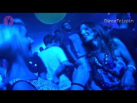 Ralph Lawson | We Love Space, Space (Ibiza) DJ Set | DanceTrippin
