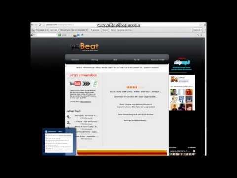 kostenlos Musik downloaden-HD- (Yabeat.com)