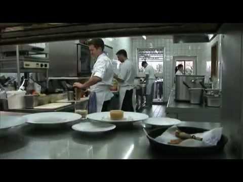 Kulinarik Im Saarland   Saarländische Küche