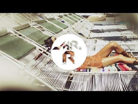 Macklemore & Ryan Lewis - Same Love (Der Wanderer Remix)