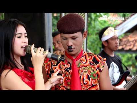Juragan Prau -  Yuliyana - Desy Paraswaty Live Wanasaba Karangsambung