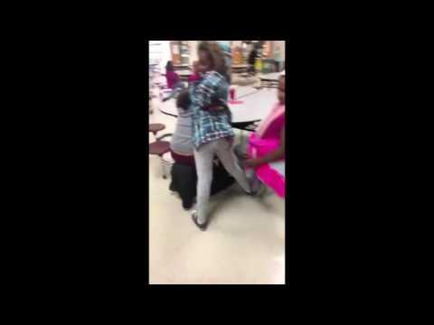 Halley Elementary School 2016 Mannequin Challenge