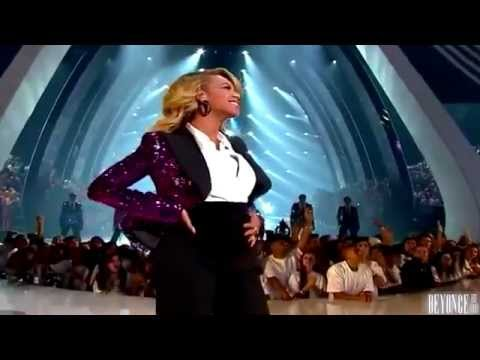 Beyoncé_Love_On_Top_Live_MTV_VMAs_2011 HD