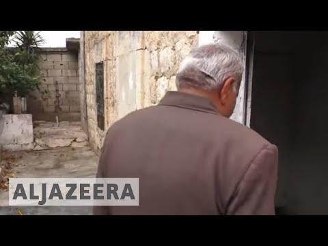 Syria's war: Some refugees returning home 🇸🇾