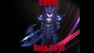 summoners war chow solo dragons b10 2 37