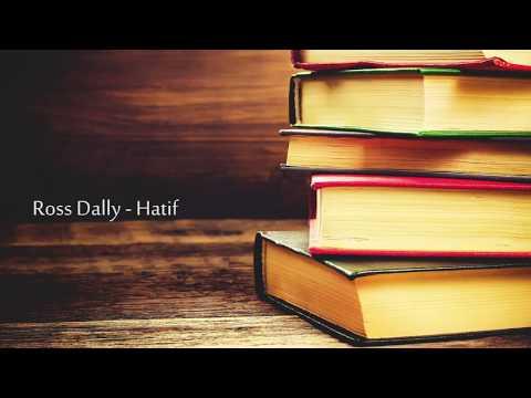 Kitap Okurken Dinlenebilecek Müzikler