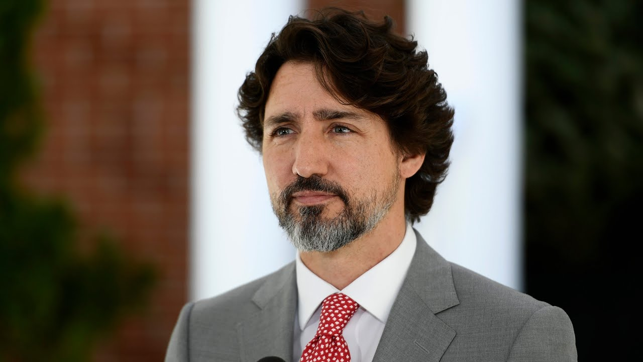 Trudeau pledges $75M in COVID-19 funding for Indigenous people living off-reserve