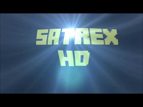 Intro #1 SatrexHD | by PhilArtz