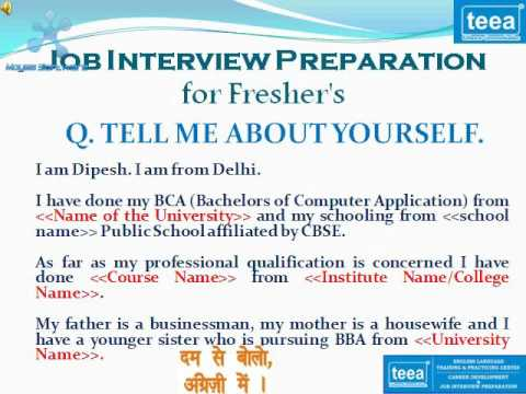 how to answer the question tell me about yourself dating 4 answer tell me about yourself questions one of the most difficult questions you'll be asked in an interview is about the subject you know best -- you learning to master this awkward question can take practice, either during interviews or in front of a mirror practicing for your interview.