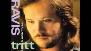 Travis Tritt - Call Someone Who Cares