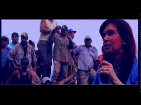 LEY DEL BUEY - BASTA - video clip