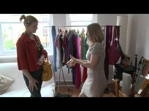 Personal Shopping Explained By London Personal Shopper