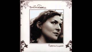 Emiliana Torrini - Nothing Brings Me Down HD