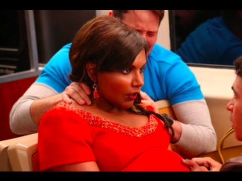 the mindy project season 2 episode 14 tubeplus