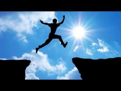 SEANCE HYPNOSE ENERGIE - Démarrer sa semaine plein d'énergie (idéal dimanche soir) Relax'Tv