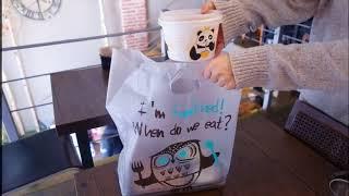 돈가스용기 플라스틱도시락용기 온스몰 lunch box